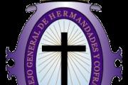 La Yedra en el Pregón de la Semana Santa 2018