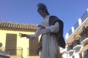 Igualá de la Cuadrilla de San Juan Evangelista